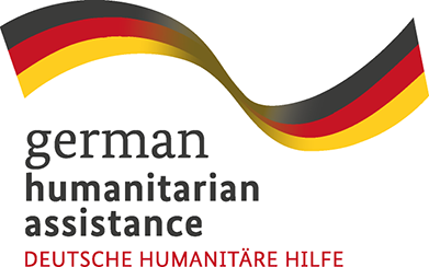 Humanitarian Relief for especially vulnerable conflict affected persons and IDPs in Ukraine