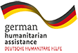 German Office Logo
